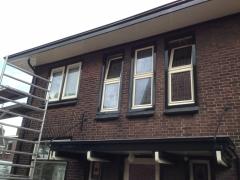 Alberts Schilder Totaalonderhoud Didam Projekt Doesburg (1)
