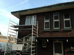 Alberts Schilder Totaalonderhoud Didam Projekt Doesburg (4)
