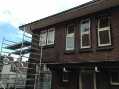 Alberts Schilder Totaalonderhoud Didam Projekt Doesburg (7)