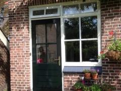 Epse project Alberts Schilder en Totaalonderhoud Didam (3)