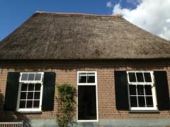 Epse project Alberts Schilder en Totaalonderhoud Didam (4)