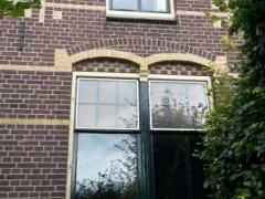 Albert Schilder Totaalonderhoud Didam project Terborg restauratiewerkzaamheden (6)