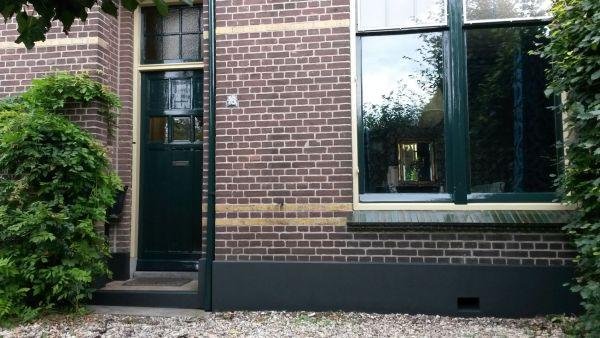 Albert Schilder Totaalonderhoud Didam project Terborg restauratiewerkzaamheden (1)